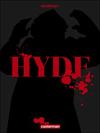 hyde_couv