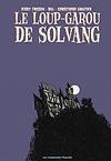le_loup_garou_de_solvang_couv