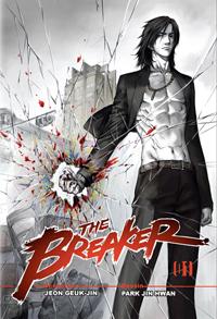 coree_breaker_couv