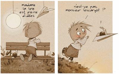 petit_pierrot_image