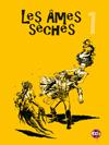 les_ames_seches_couv