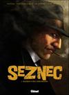 seznec_couv