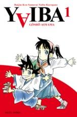 monde_manga_yaiba