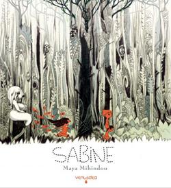 sabine_couv
