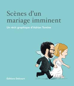 scenes_d_un_mariage_imminent_couv