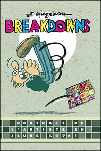 spiegelman_breakdowns