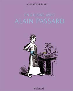 en_cuisine_avec_passard_couv
