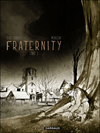 fraternity_couv