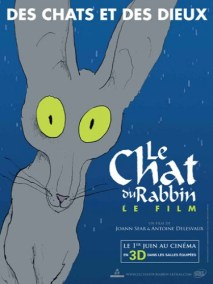 chat_affiche