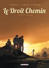 le_droit_chemin_couv
