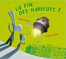 coin_enfants_haricots_couv