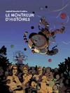 le_montreur_dhistoires_couv