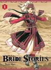 bride_stories_couv