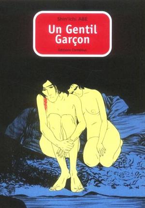 bodoitheque_un_gentil_garcon
