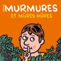 coin_enfants_murmures_couv