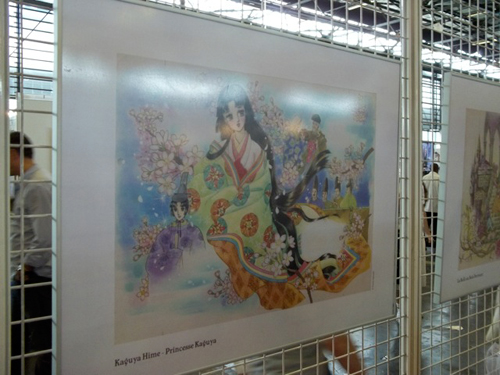 yumiko_igarashi8
