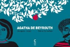 agatha_couv