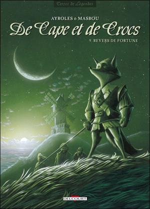 bodoitheque_de_cape_et_de_crocs