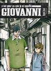 giovanni_couv