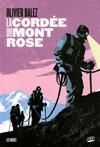 la_cordee_du_mont_rose_couv