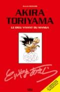 monde_manga_toriyama