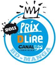 prix_dlire_image