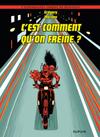 cest_comment_quon_freine_couv