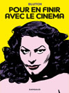 cinema_couv