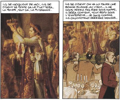 durieux_louvre_napoleon