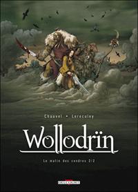 wollodrin2