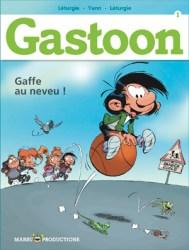 gastoon_couv