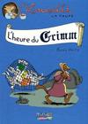 louisette_la_taupe8_couv