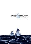 miller_pynchon_couv