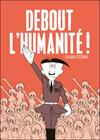debout_lhumanite_couv