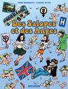 salopes_couv