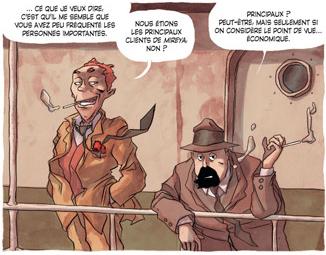 la_francaise_image
