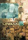 urban_couv