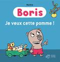 coin_enfants_boris_couv