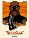 atar_gull
