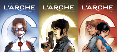 reedition_larche