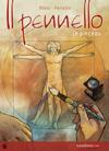 il_pennello_couv