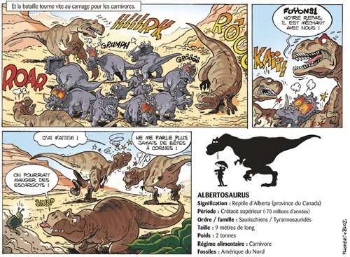 les_dinosaures_image2