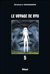 le_voyage_de_ryu_couv