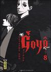 goyo8_couv