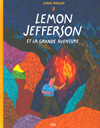 lemon_jefferson_couv