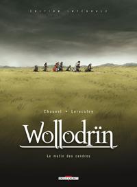 noel2011_integrales_wollodrin