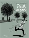 paul_couv