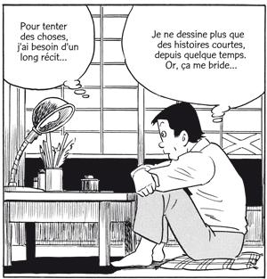 une_vie_dans_les_marges2_image1