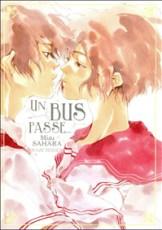 manga_bus