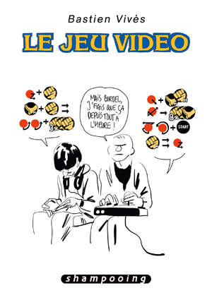 vives_jeu_video_couv